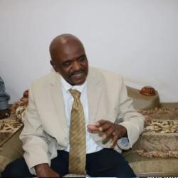 قرار بتعيين لجنة تسيير هيئة رعاية البراعم والناشئين والشباب بولاية الخرطوم